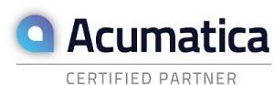 Acumatica_Certified_Partner_Silver