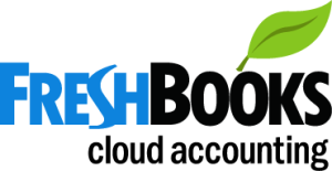 Freshbooks Introducing a Fresh Approach to Accounting