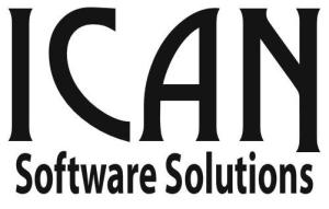 ICAN Cloud Apps