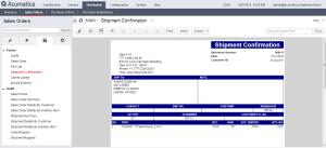 Shipment_Confirmation