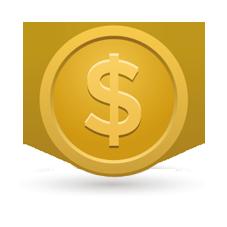Acumatica Cash Management