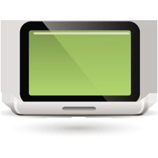 Business Software Selection & Development