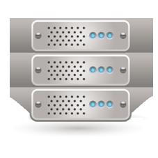 ICAN Services Custom Programming