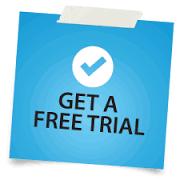 Get a free trial of Phone.com