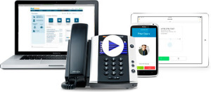 Ringcentral - Free Trial