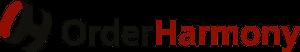 orderharmony_logo_300