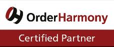 orderharmony_partner_badge_228