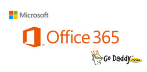 Microsoft-s-Office-365-Becomes-GoDaddy-s-Exclusive-Productivity-Service