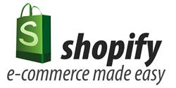 ShopifyLogo2