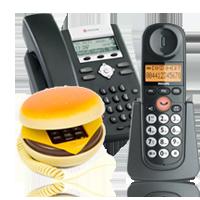 get_phonecom_3
