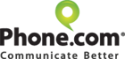 logo_phonecom