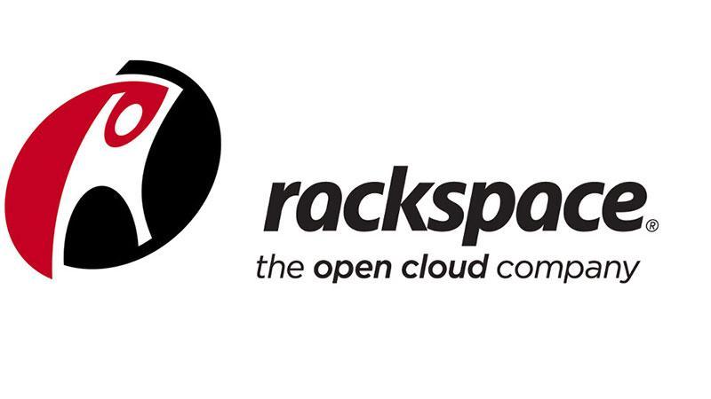 Rackspace - ICAN Cloud Apps Software Solutions