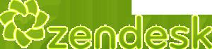 logo-zendesk-big