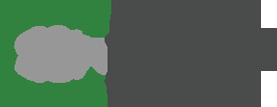 logo-zenpayroll-big