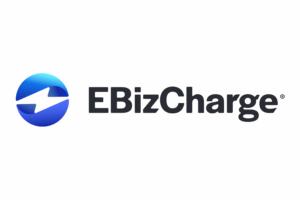 ebizcharge logo business apps